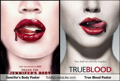 jennifers-body-poster-totally-looks-like-true-blood-poster