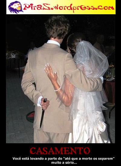 piras placas motivacionais casamento