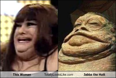 this-woman-totally-looks-like-jabba-the-hutt