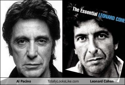al-pacino-totally-looks-like-leonard-cohen