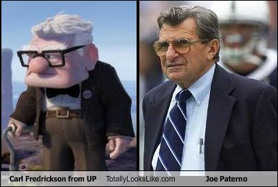 carl-fredrickson-from-up-totally-looks-like-joe-paterno
