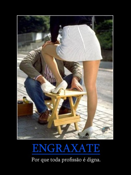 engraxate