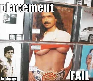 fail-owned-cd-placement-fail
