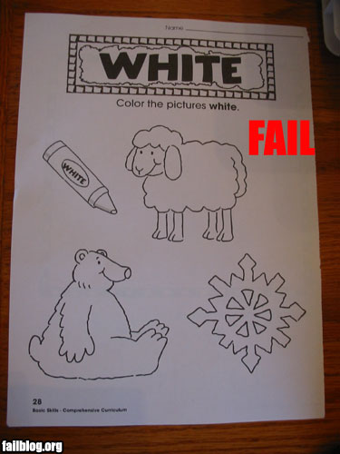 fail-owned-colr-book-fail