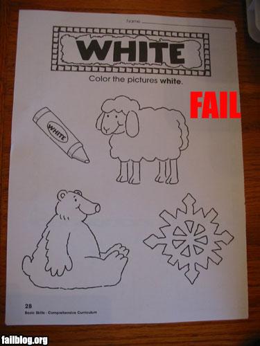 fail-owned-colr-book-fail
