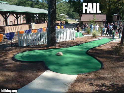 fail-owned-course-design-fail