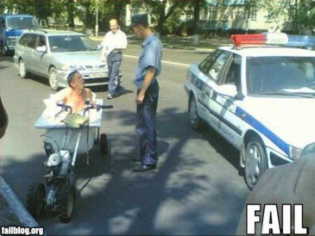 fail-owned-dui-fail