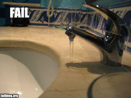 fail-owned-faucet-fail