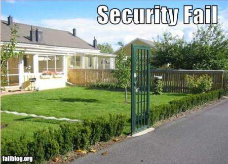fail-owned-fence-security-fail