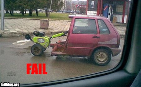 fail-owned-half-car-fail