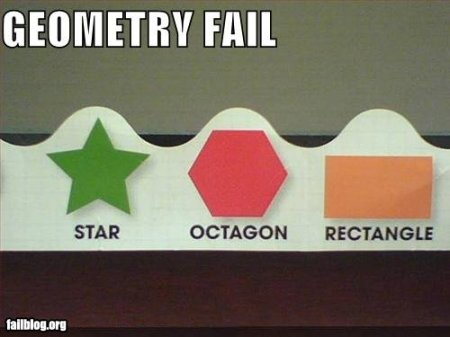 fail-owned-incorrect-octagon-geometry-fail