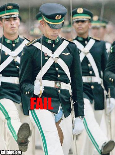 fail-owned-pants-fail