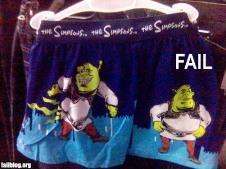 fail-owned-simpsons-fail