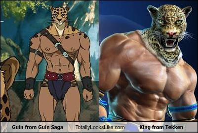 guin-from-guin-saga-totally-looks-like-king-from-tekken