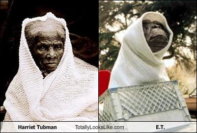 harriet-tubman-totally-looks-like-et