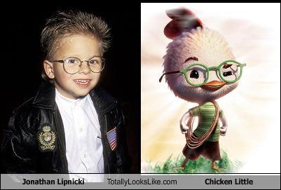 jonathan-lipnicki-totally-looks-like-chicken-little