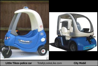little-tikes-police-car-totally-looks-like-city-mobil
