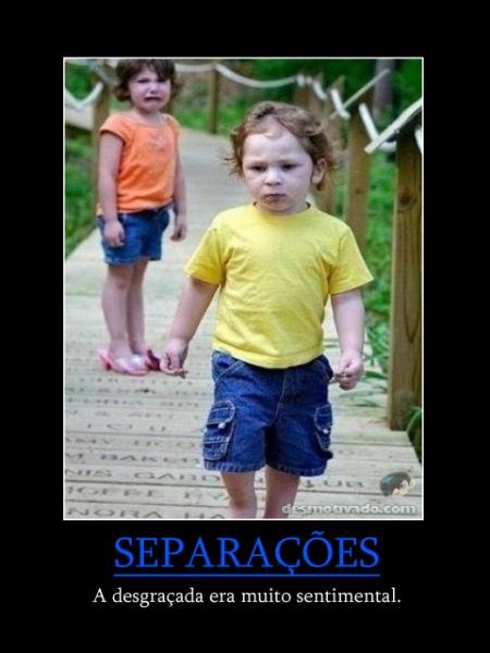 separacoes