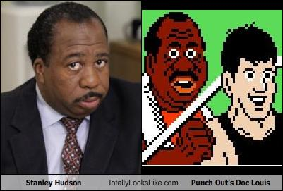 stanley-hudson-totally-looks-like-punch-outs-doc-louis1