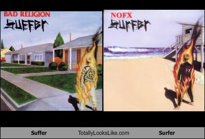 suffer-totally-looks-like-surfer