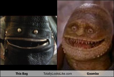 this-bag-totally-looks-like-goomba