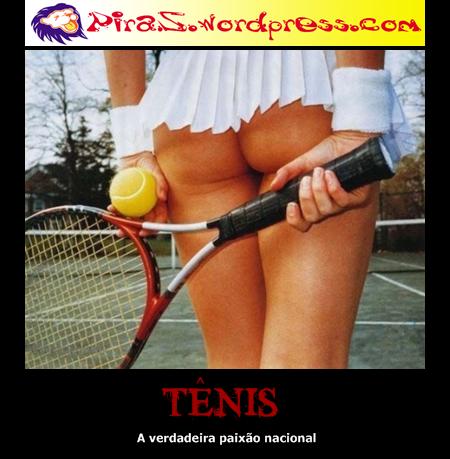 piras placas motivacionais tenis
