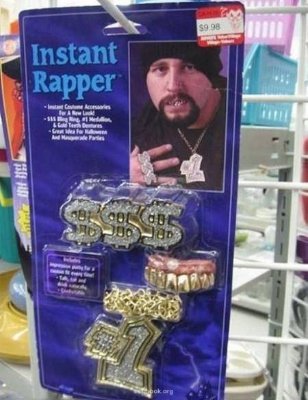 piras rapper