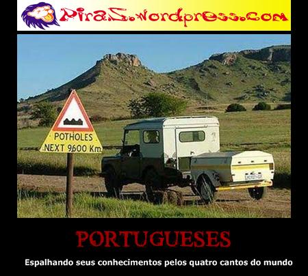 piras placas motivacionais portugueses