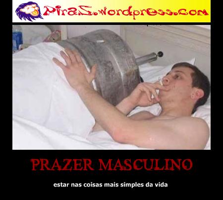 piras placas motivacionais prazer masculino 2