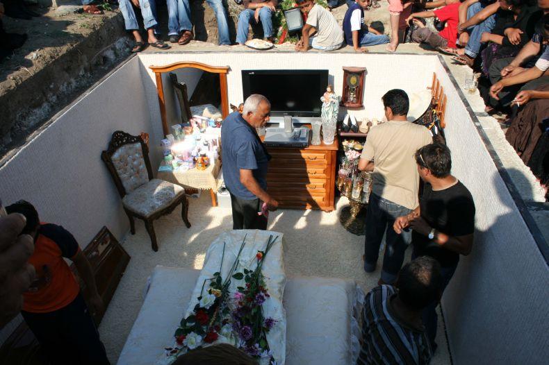 piras enterro traficante 02