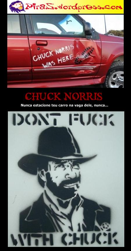 piras placas motivacionais chuck norris 2