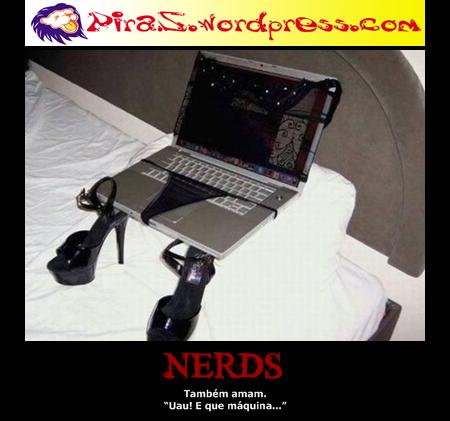 piras placas motivacionais nerdss